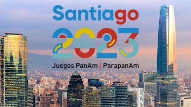 Photo of ¡Pelota vasca será Panamericana!