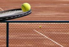 Photo of Se posterga el tenis femenino