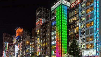 Photo of En Japón no quieren los Juegos Olímpicos