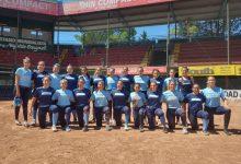 Photo of Primera concentración para el sóftbol femenino