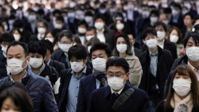 Photo of Tokio 2020, en vilo por la posibilidad del estado de emergencia