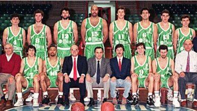 Photo of Los máximos campeones de la Liga Nacional de básquet argentina