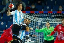 Photo of Ajustada derrota de Argentina