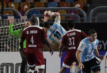Photo of Derrota ante Qatar y adiós a los cuartos