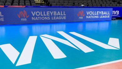 Photo of La Liga de Naciones con sede única