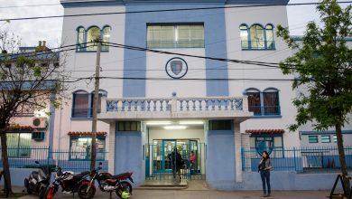 Photo of Club Banco Nación: El milagro para no desaparecer