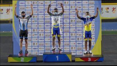 Photo of Campeonato Panamericano: llegaron las primera medallas