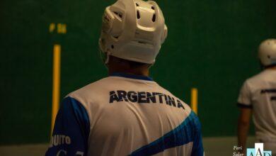 Photo of Dos campeonatos argentinos y un campus
