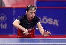 Photo of Horacio Cifuentes quedó eliminado del Preolímpico de Qatar