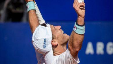Photo of El Argentina Open, tras 13 años, tendrá un campeón local