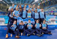 Photo of Hay equipo para el Sudamericano