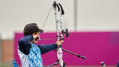 Photo of ¿Qué necesitan los argentinos de tiro con arco para estar en Tokio?