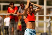 Photo of Se disputó el torneo «Día de la Mujer»