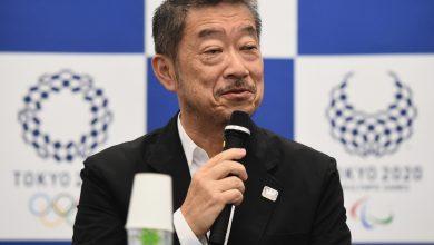 Photo of Otro escándalo en Tokio: renunció el director de ceremonias