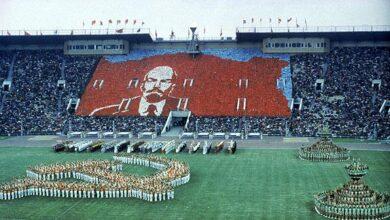 Photo of Dictadura y Juegos Olímpicos: los años oscuros de Argentina