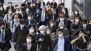 Photo of Sin público extranjero en Tokio 2020