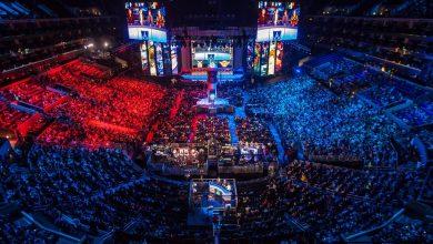 Photo of Los Juegos Olímpicos se suman a los eSports