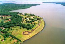 Photo of El deporte sostenible para ayudar a la Tierra