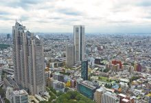 Photo of Habrá testeo diario en Tokio 2020
