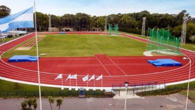 Photo of El Sudamericano de atletismo no se realizará en Argentina