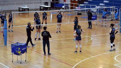 Photo of Las selecciones se ponen en marcha