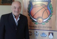 Photo of CABB: Continúan los problemas institucionales