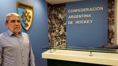 Photo of Aníbal Fernández es el nuevo presidente de la CAH