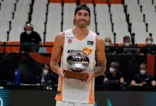Photo of ¡Y va el tercero! Vildoza a los Knicks