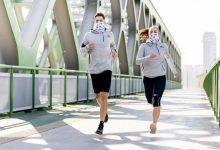 Photo of Se viene una nueva edición de la Wings for Life World Run