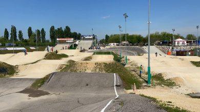 Photo of El BMX busca puntos en la Copa del Mundo de Verona