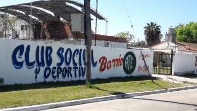 Photo of «Te abrigo, amigx», con el lema de solidaridad
