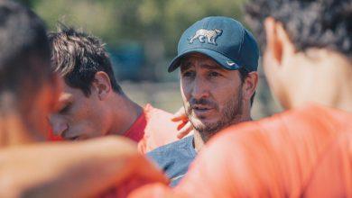 Photo of Gómez Cora entre los mejores siete