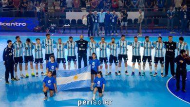 Photo of ¿Por qué es el Día del Himno Nacional Argentino?