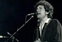 Photo of Bob Dylan, el boxeo y Huracán Carter