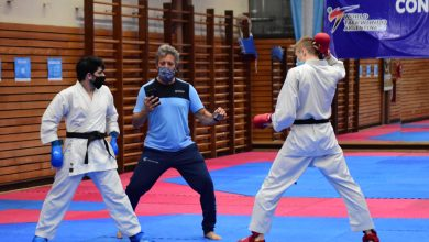 Photo of Las claves del buen entrenador