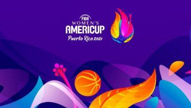 Photo of Se sortearon los grupos de la Americup femenina