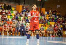 Photo of Pablo Simonet, el mejor gol de la fecha