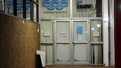 Photo of ¿Cómo funciona el presupuesto del ENARD?