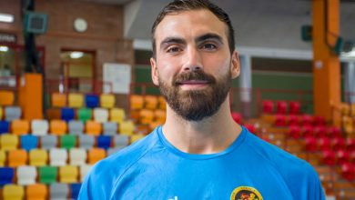 Photo of Lucas Moscariello, en el Top 5 de goles de la fecha