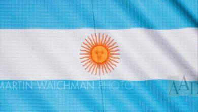 Photo of Argentinos olímpicos y paralímpicos serán vacunados contra el Covid-19