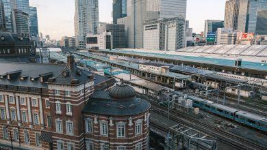 Photo of Las enfermeras no quieren ser voluntarias en Tokio