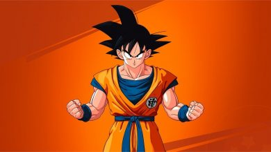 Photo of 9 de mayo: Día de Goku