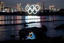 Photo of Petición para cancelar Tokio 2020 suma más de 300 mil firmas