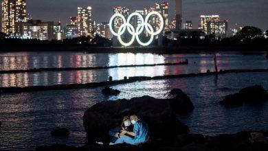 Photo of Petición para cancelar Tokio 2020 suma más de 360 mil firmas