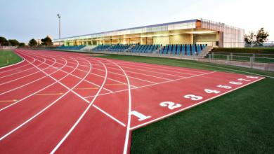 Photo of Una dura noticia para el atletismo nacional: solo 15 viajarán al Sudamericano