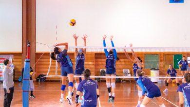 Photo of Ya están las 12 elegidas para disputar los Juegos de Tokio