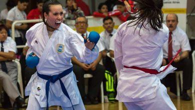 Photo of Karate: aspectos básicos del deporte