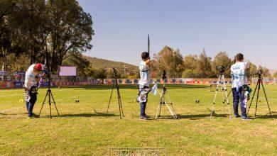 Photo of El tiro final