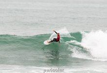 Photo of Lo que tenés que saber sobre surf