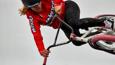 Photo of Tenés que saber esto sobre BMX antes de Tokio 2020